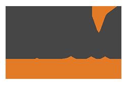 EBM Switzerland AG Logo